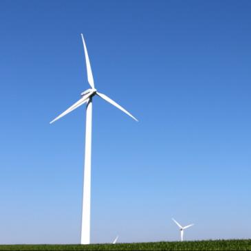 Raad verdeeld, maar stemt voor extra financiering windmolens Zutphen