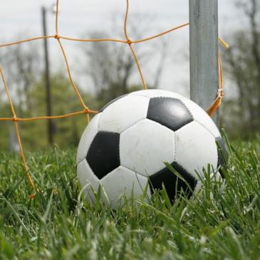 FC Zutphen verrijkt voetbalveld met enorm LED scorebord