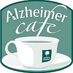Alzheimercafé Vlaardingen toont film over dementie