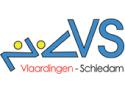 ZVVS Masters actief op Open NK Korte Baan