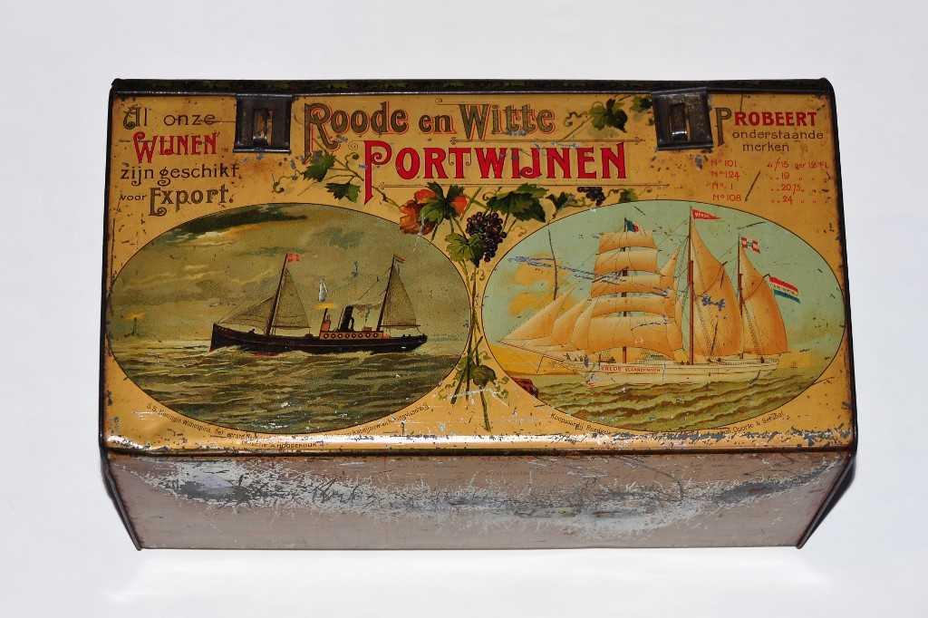 'Hoogendijk: fust en vis, hoe lekker dat is!'