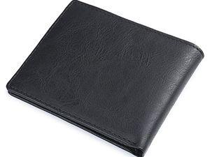 Portemonnee met pasjes verloren
