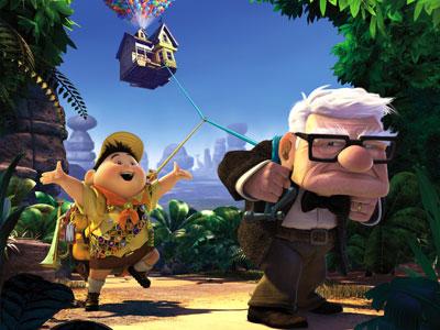 Gratis kinderfilm in De Windwijzer