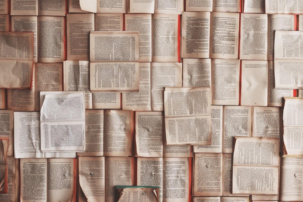Spreekuur beter Nederlands leren in Bibliotheek Holy