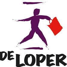 Winkelcentrum de Loper 'op de schop'
