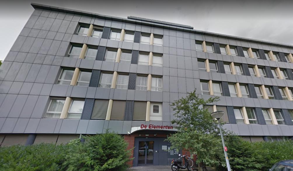 SP tegen Polenhotels in kwetsbare wijken
