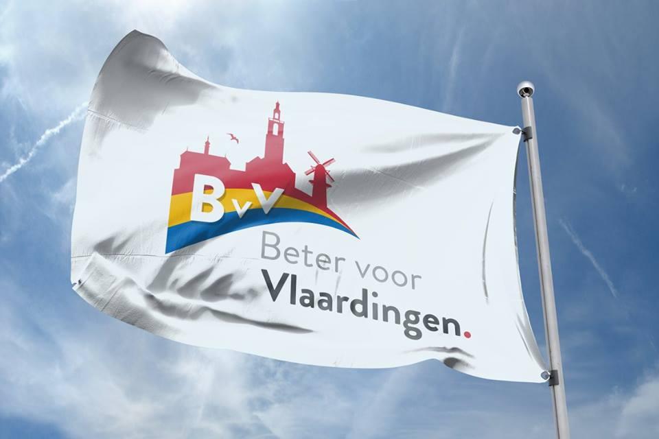 Ook BvV wil meer weten over arbeidsmigranten