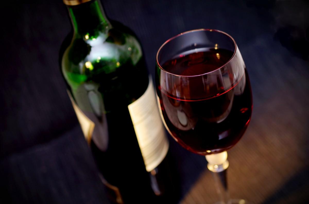 Nieuwe eigenaar en verhuizing voor Wijnkoperij Hosman Frères