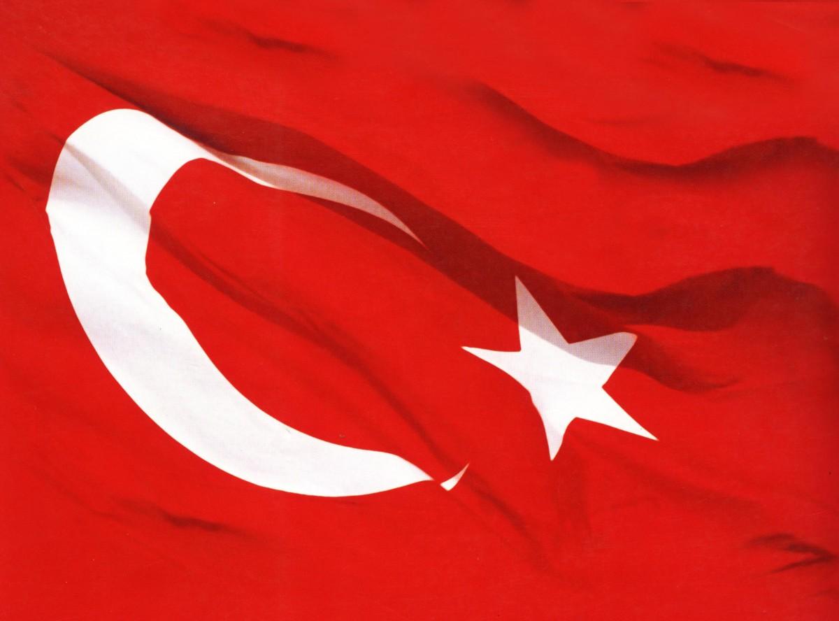 'Stop de invloed van Ankara in Vlaardingen'