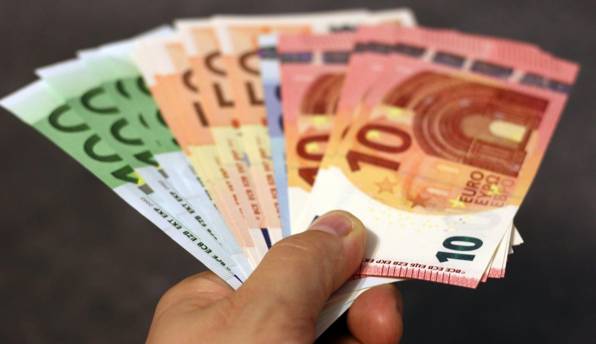 Kans op Poolse uitkeringsfraude in Vlaardingen klein