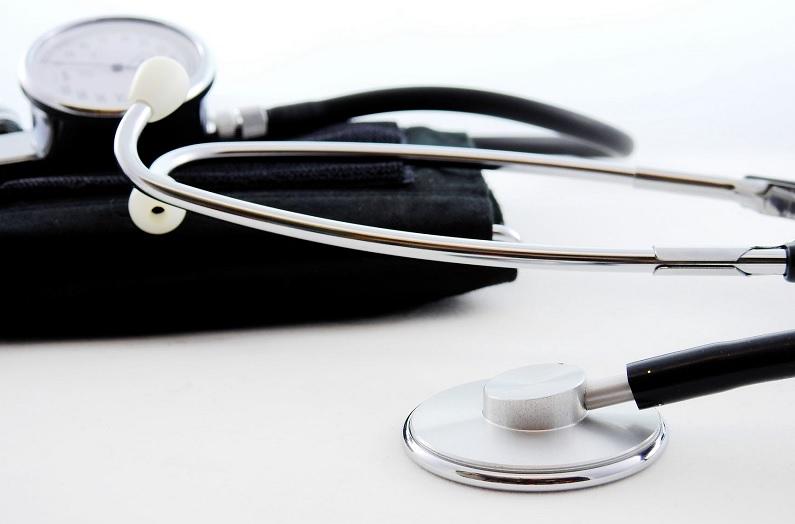 DSW: ziektekostenpremie 4,50 euro duurder