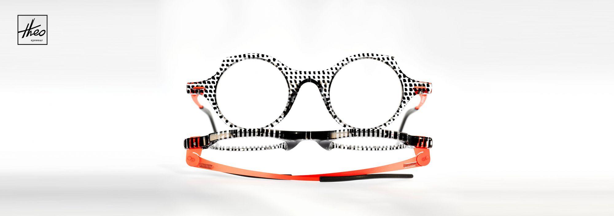 3623af4d91d VLAARDINGEN - Meer Optiek in Vlaardingen biedt meer: meer beleving, meer  keuze, meer draagplezier. En dat begint met meer brillen! Onze collectie  brillen en ...