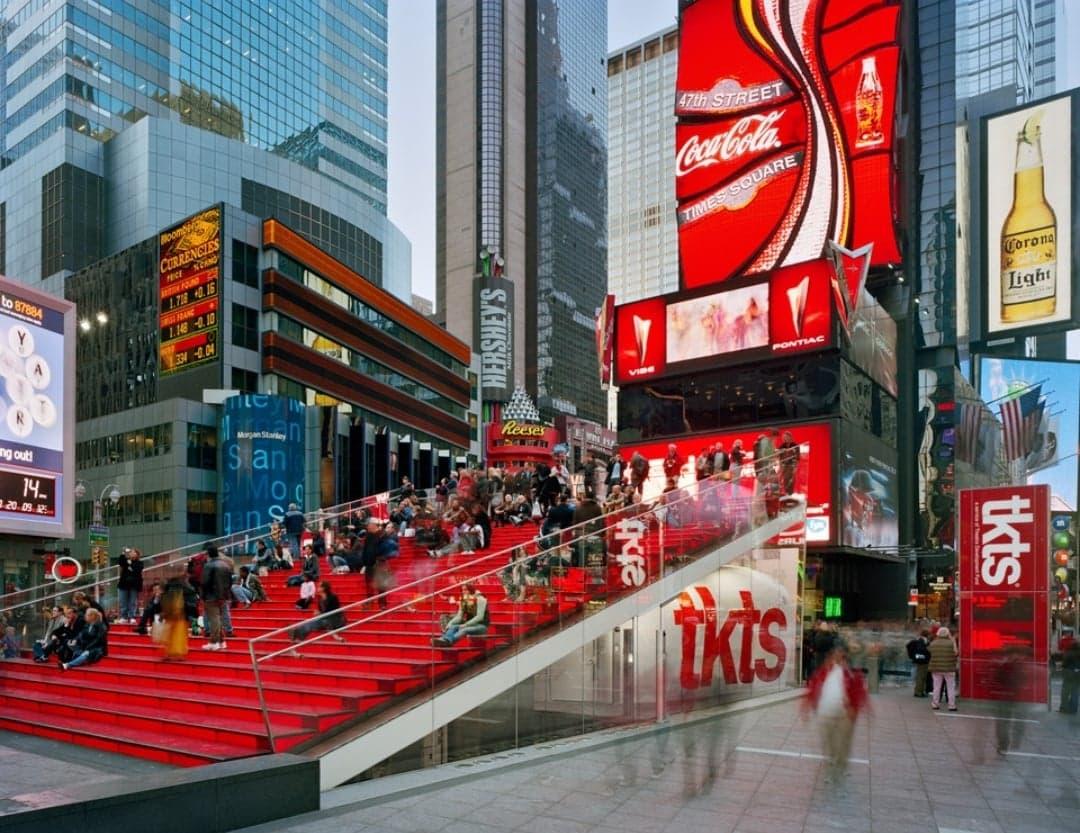 Dutch in New York City