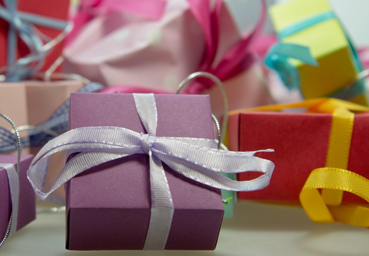 Doe jezelf een workshop cadeau