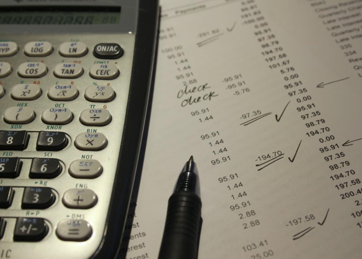 Minters biedt gratis hulp bij Belastingaangifte Vlaardingen en Maassluis