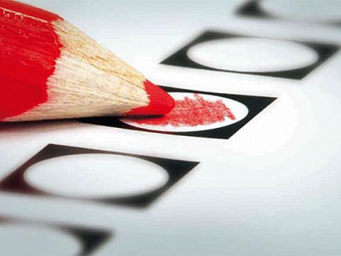 275 Stembiljetten zoek in Vlaardingen