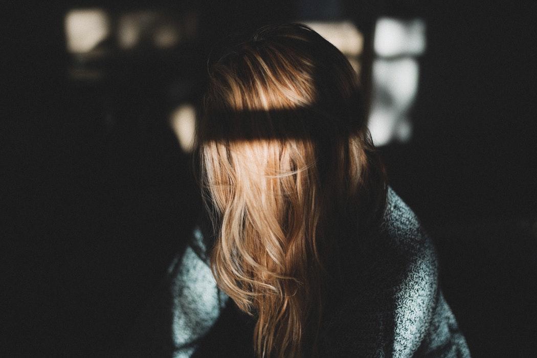 Groepsverkrachtingen onder jonge Schiedammers