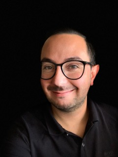Nieuwe muzikaal leider voor het VMG