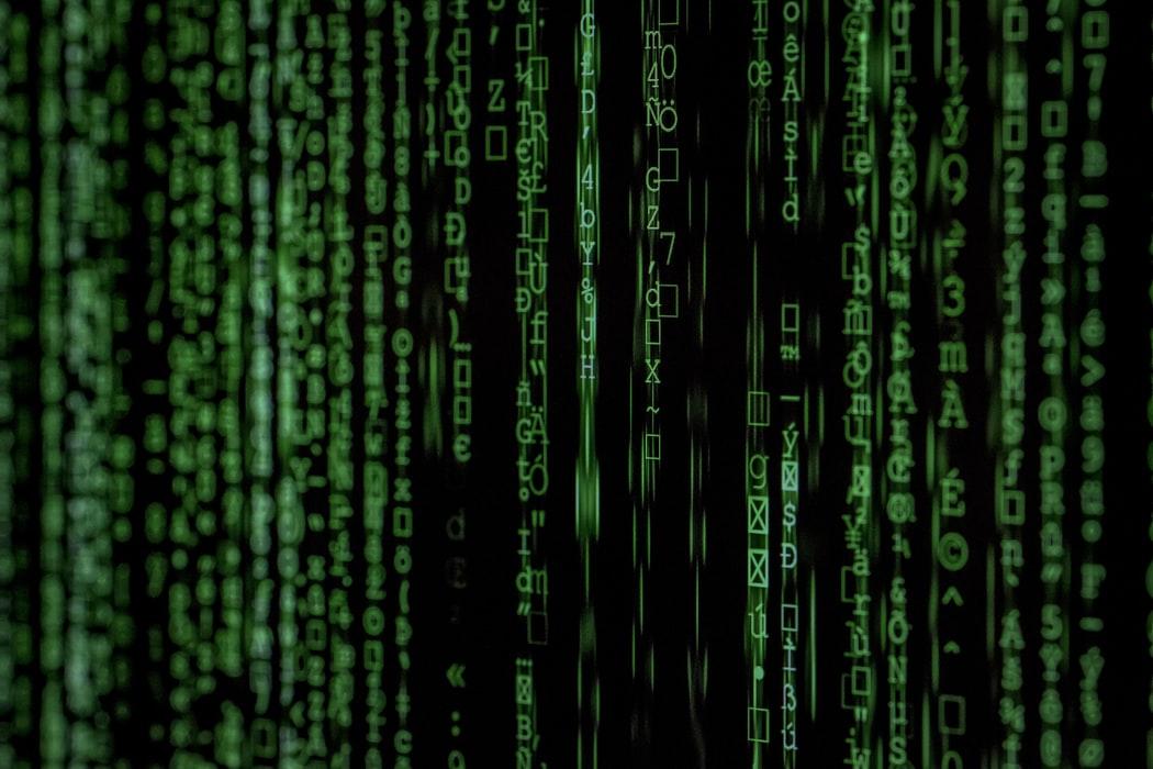 Onderzoek naar kwaliteitinformatiebeveiliging