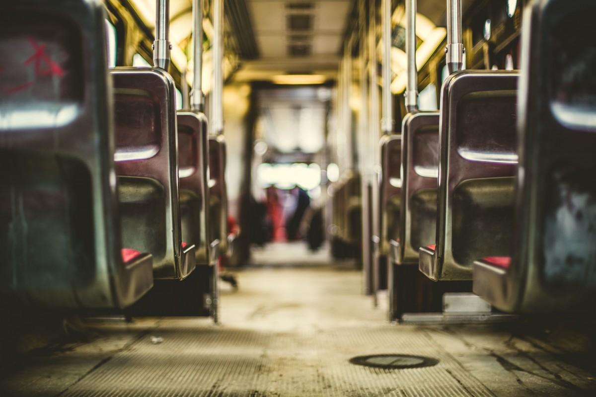 Boosheid in raad over afschaffen vrij reizen