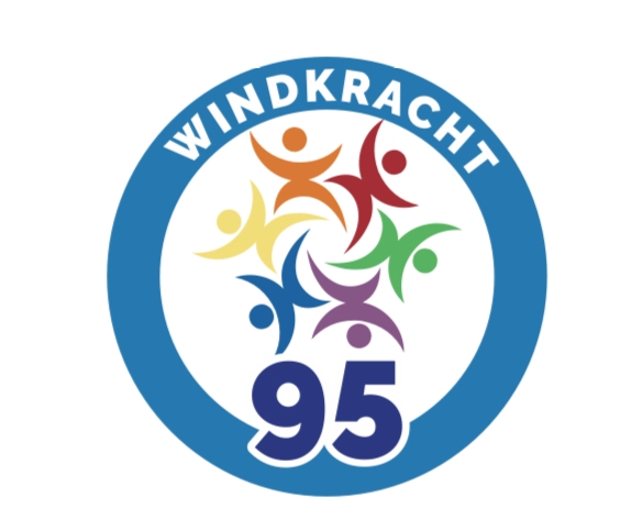 Windkracht 95: Doe je mee?