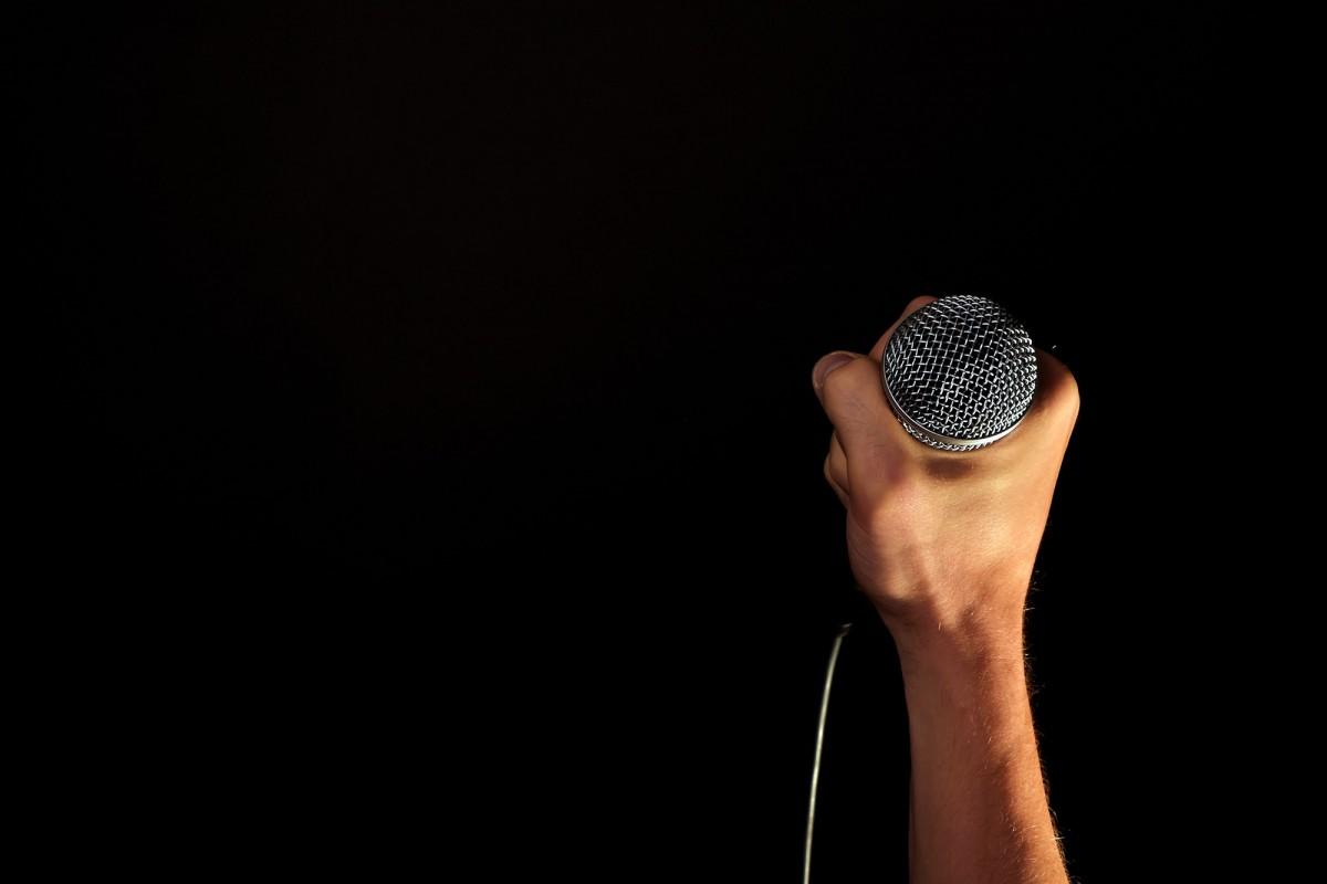 Motie Songfestival aangenomen...en nu?