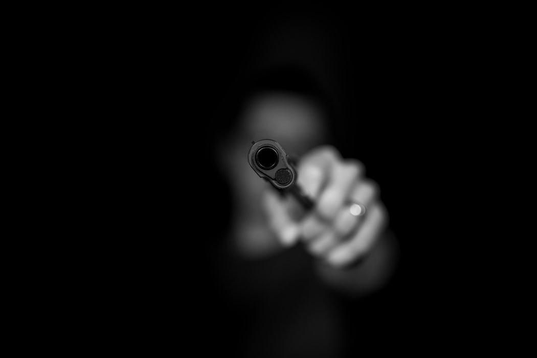 Criminelen voelen zich 'thuis' in Vlaardingen
