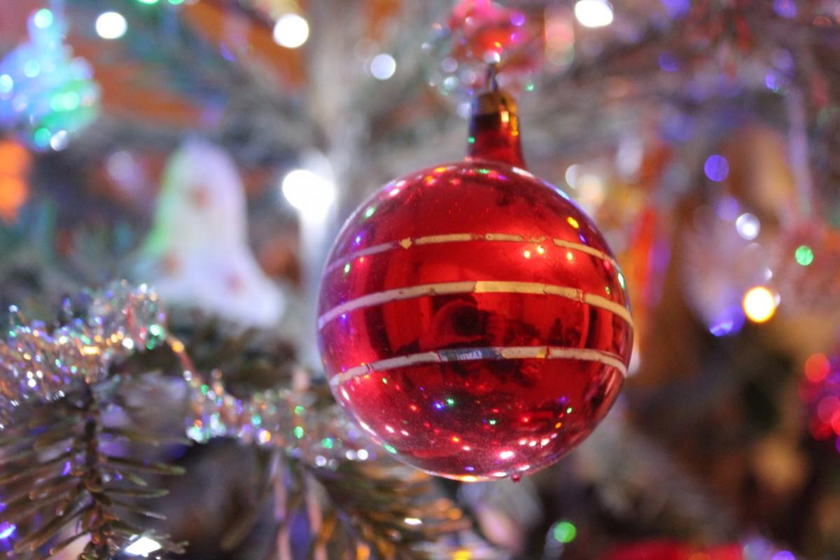 Gemeente geeft geld voor goede kerstideeën