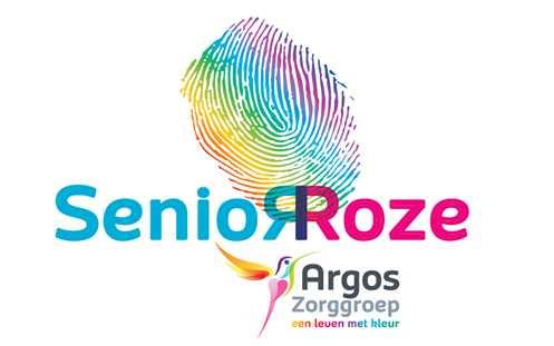 SeniorRoze in Soenda