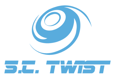 Twist sluit 2019 winnend af