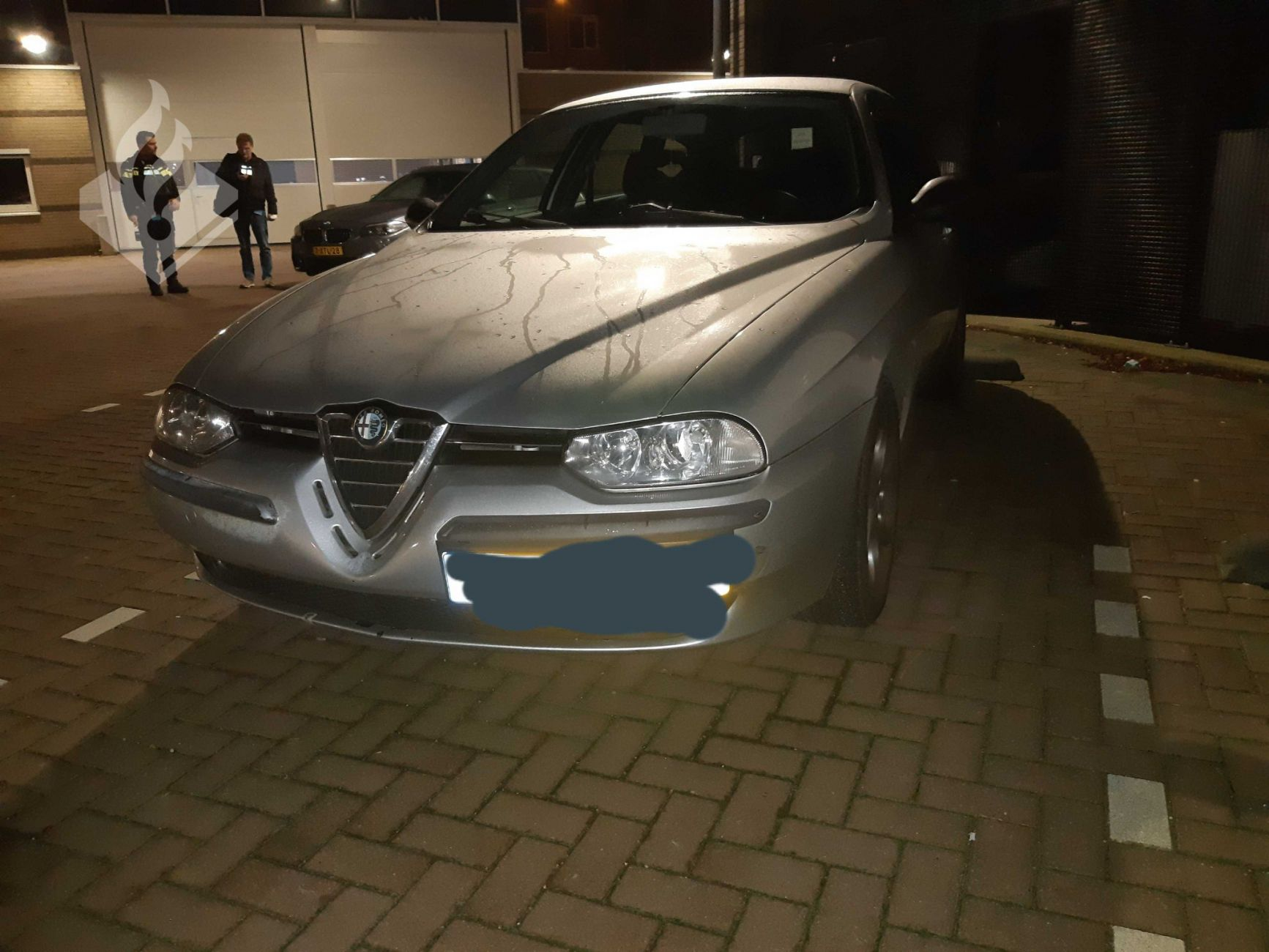 Auto kwijt na drie maal zonder rijbewijs op weg