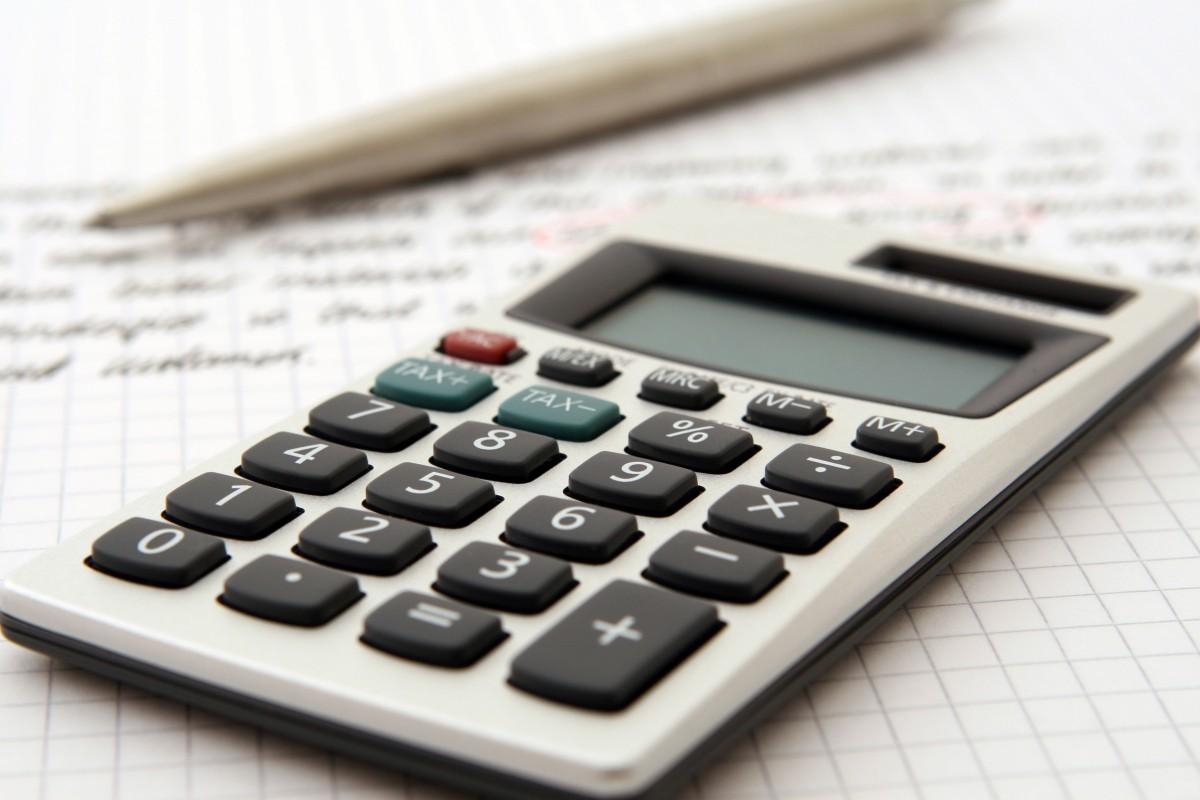 Minters biedt gratis hulp bij belastingaangifte