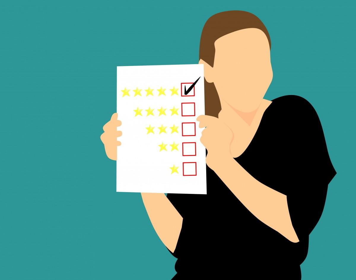 Passie voor vrijwilligers (en stemmen op Vlaardingse initiatieven)