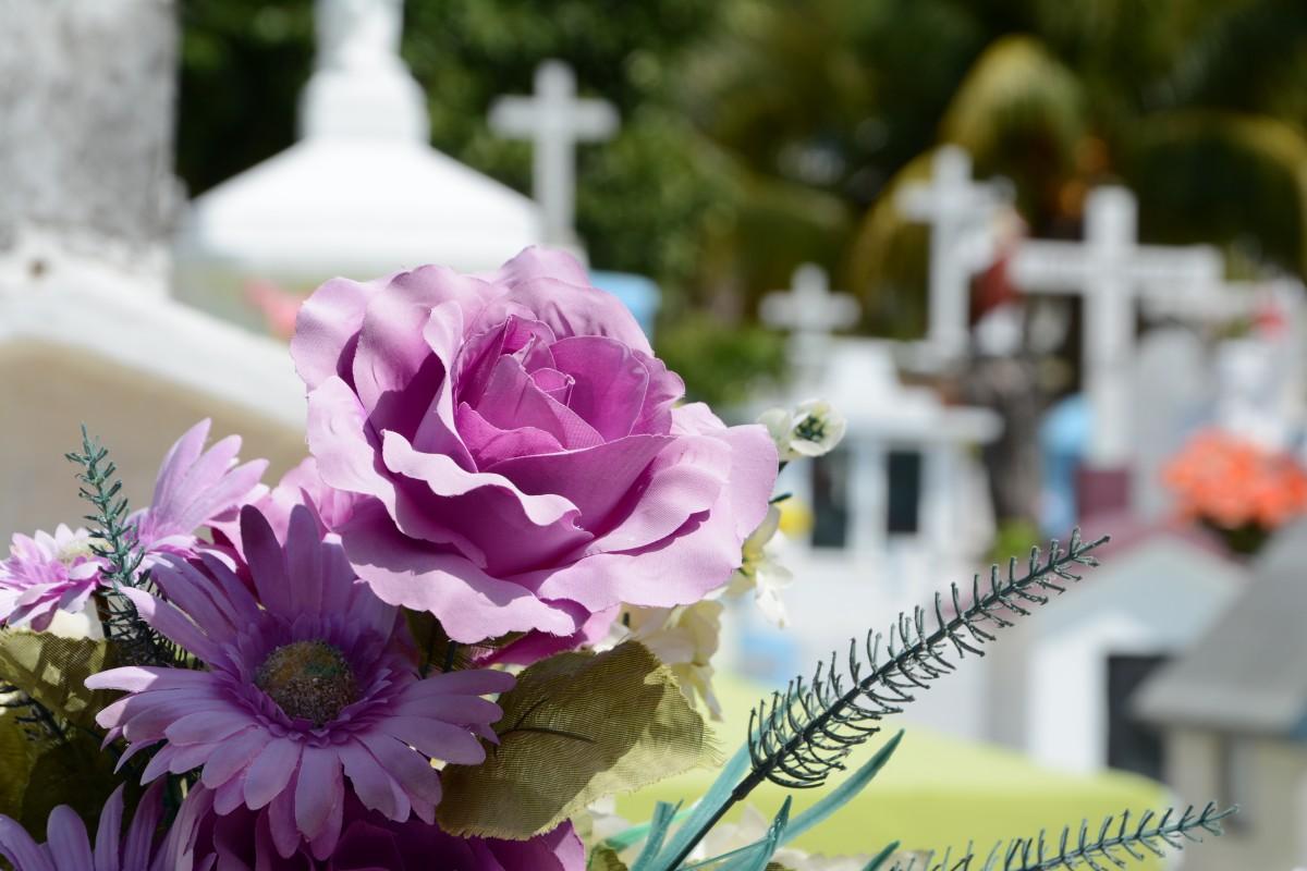 Begrafenissen op afstand volgen nu mogelijk