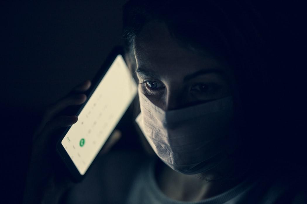 Opnieuw twee Vlaardingers aan coronavirus overleden