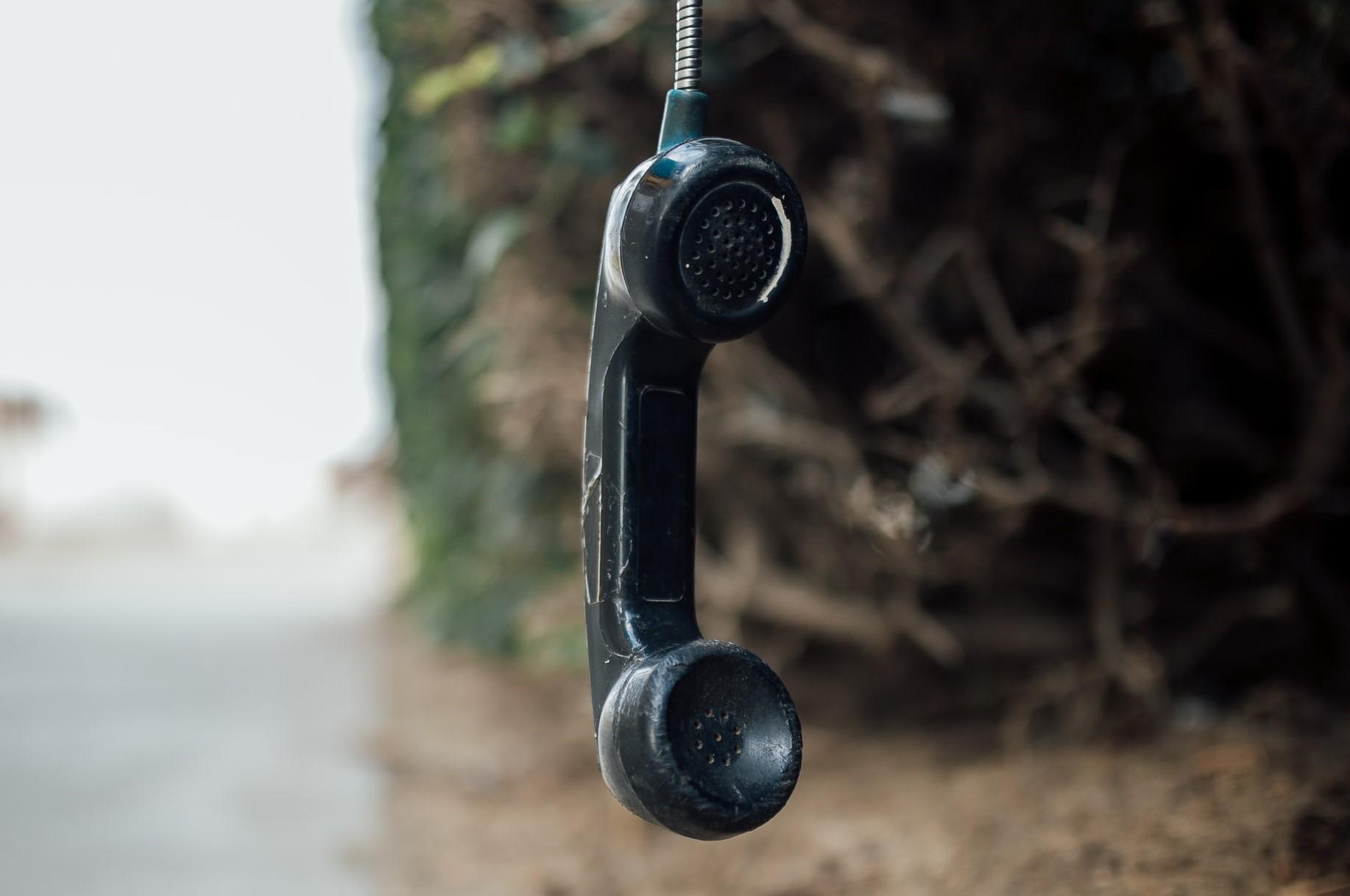 Gemeente kampt met telefoonstoring