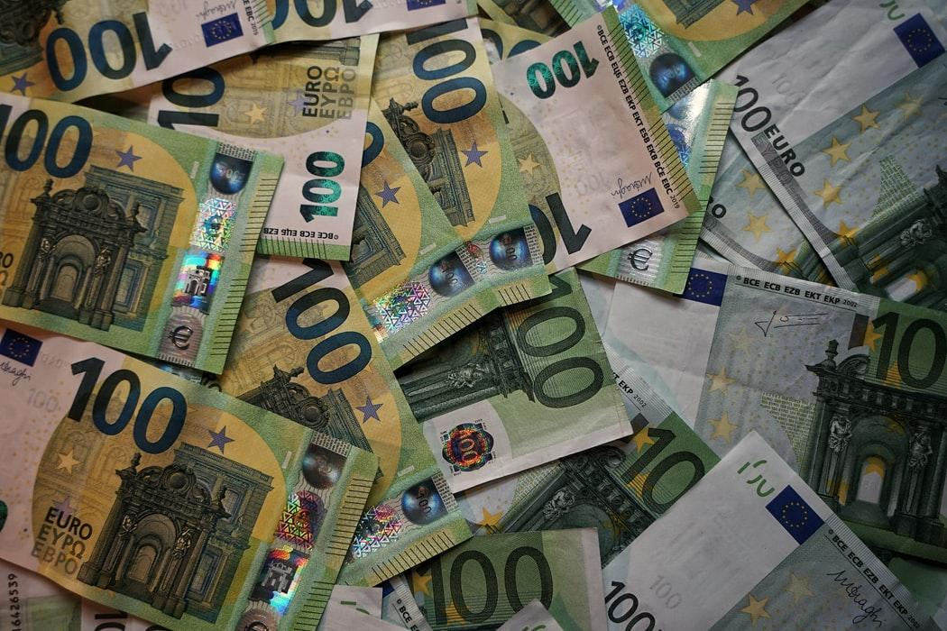 Vlaardingse VVD wil geld zien van kabinet