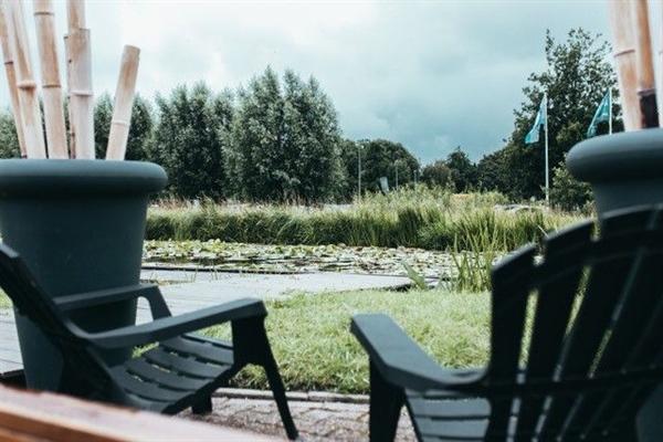 Kom naar Buiten bij de Kulk deze zomer!