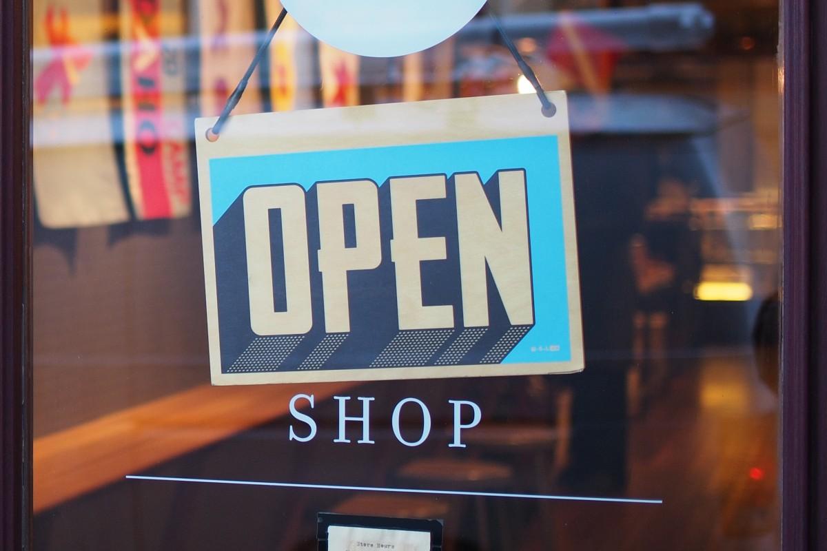 Ruimere openingstijden winkels op zon- en feestdagen