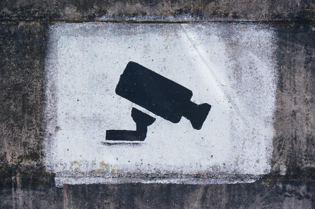 Camerabeelden inwoners helpen politie