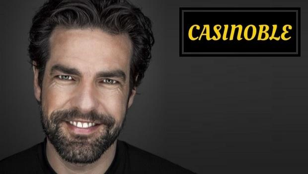 Casinoble, dé expert in online casinos in Brazilië