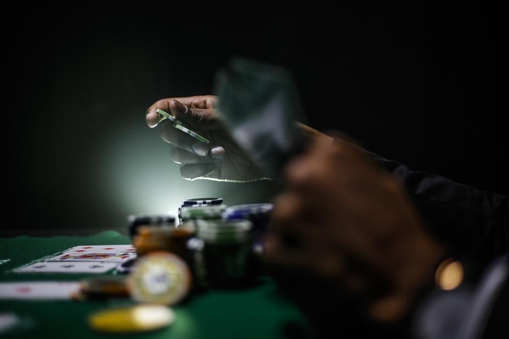 Online gokken steeds populairder, ook in regio Vlaardingen