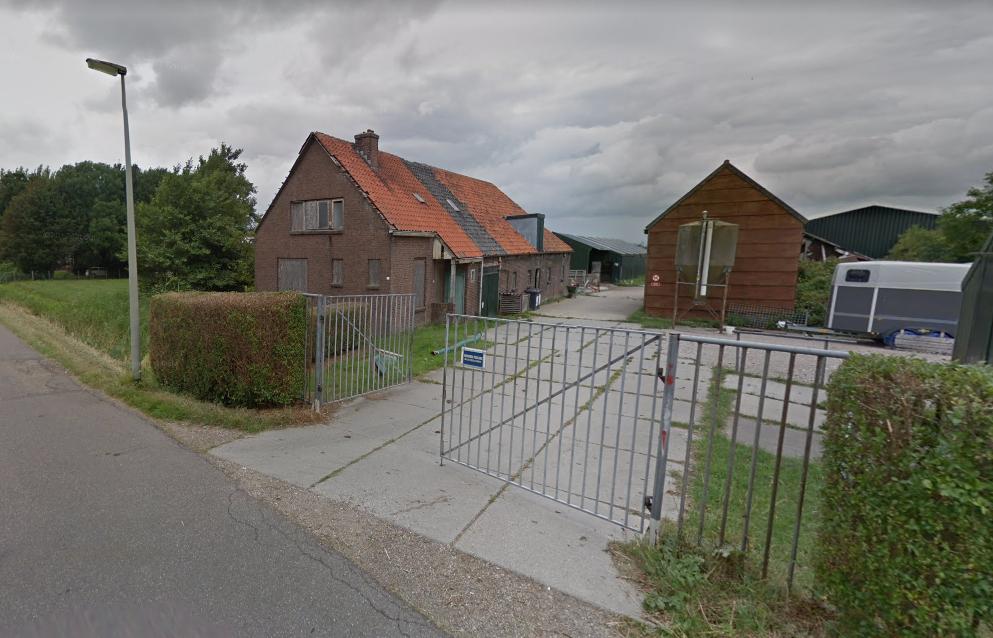 College wil door met bouw woningen Zuidbuurt