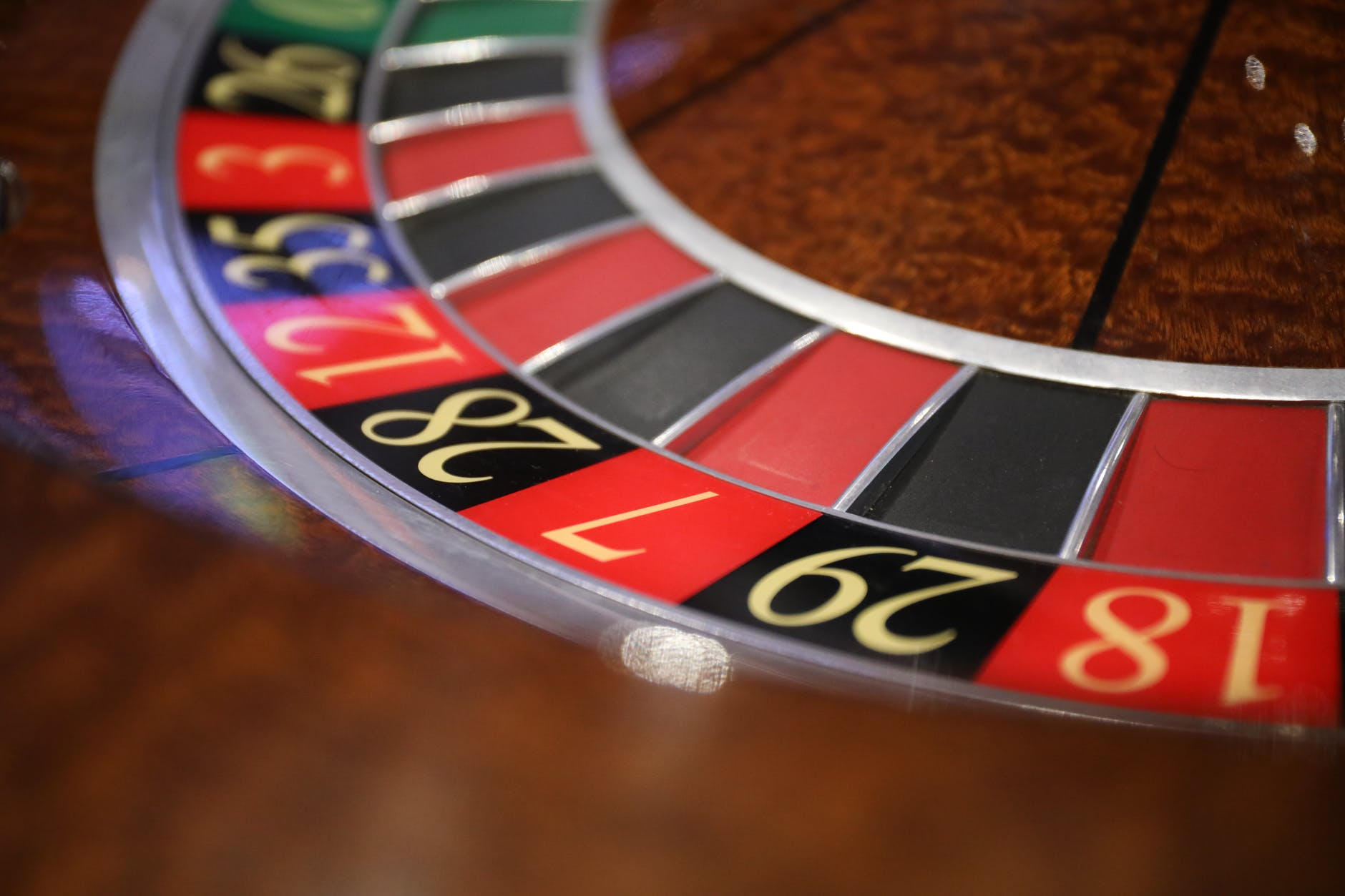 Hoe ziet een gezonde consumptie van casinospelen eruit?