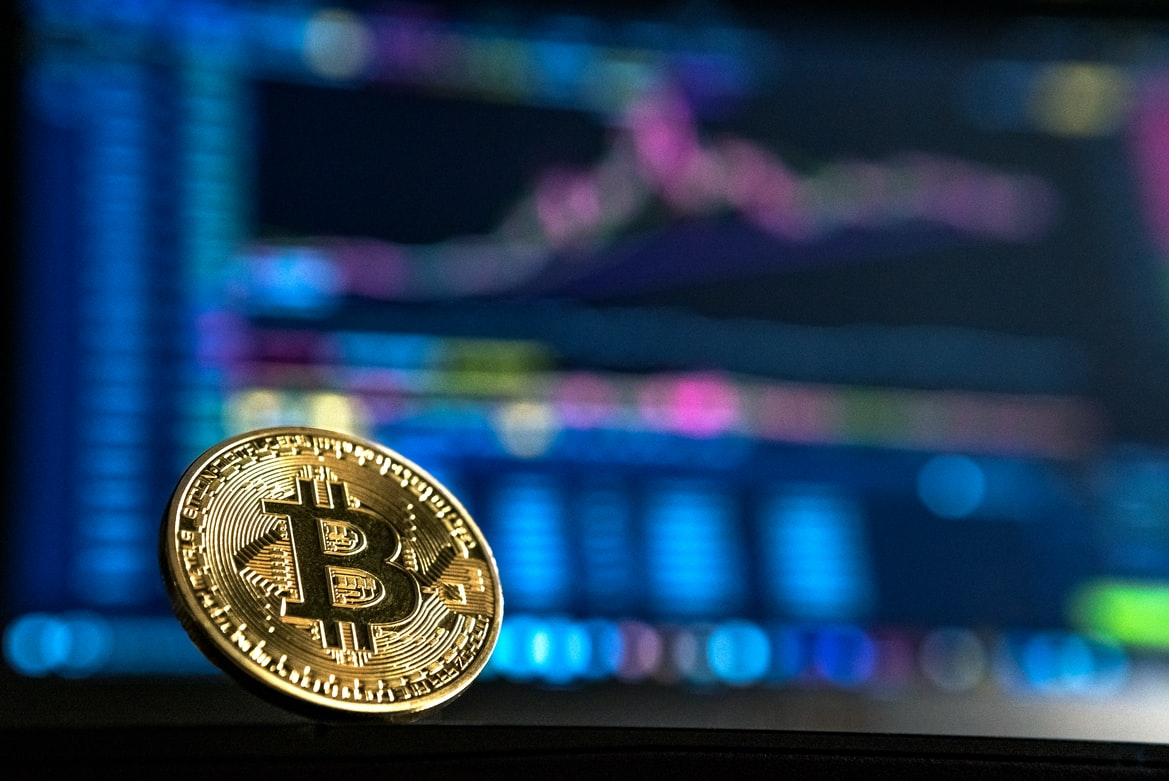 Een blik op de toekomst van Bitcoin