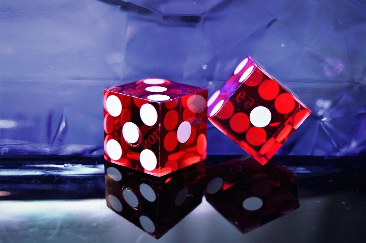 De mooiste casino's in de provincie Zuid-Holland op een rijtje