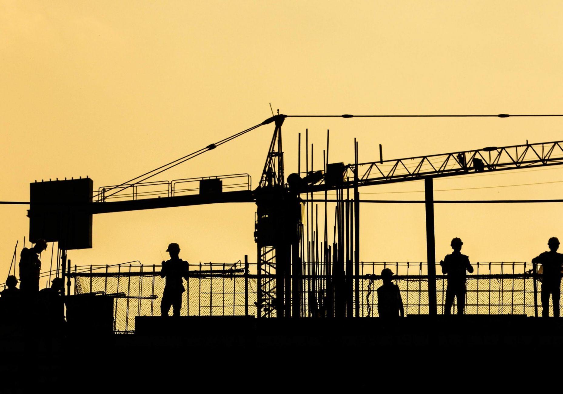 PvdA bezorgd over voldoende sociale huurwoningen in nieuwbouwplannen