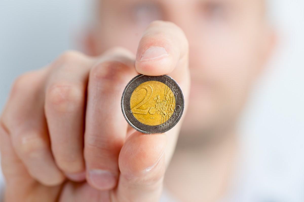 Begroting Vlaardingen: financieel tekort opgelost?
