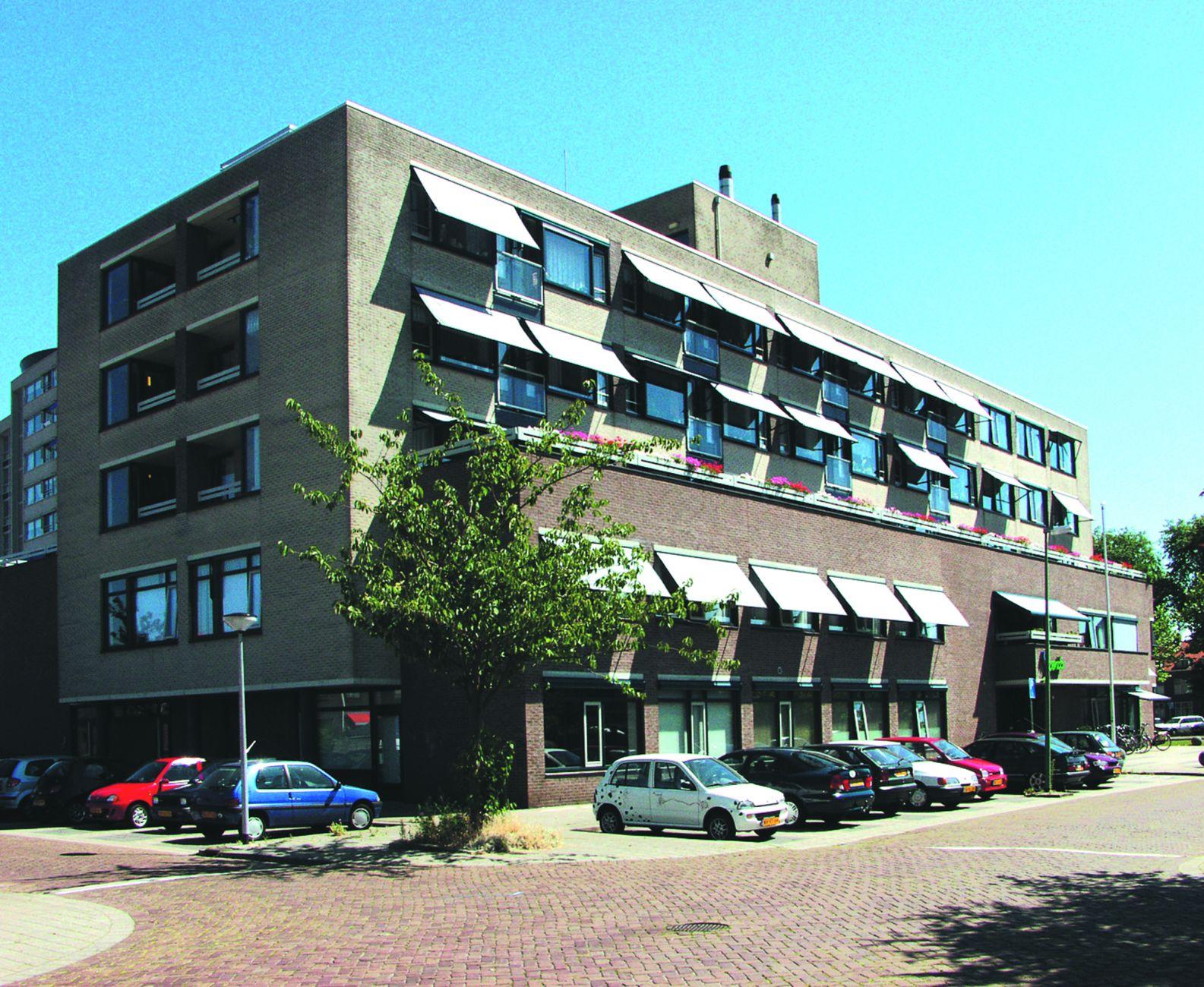 Sinterklaasquiz voor jong en oud in Soenda