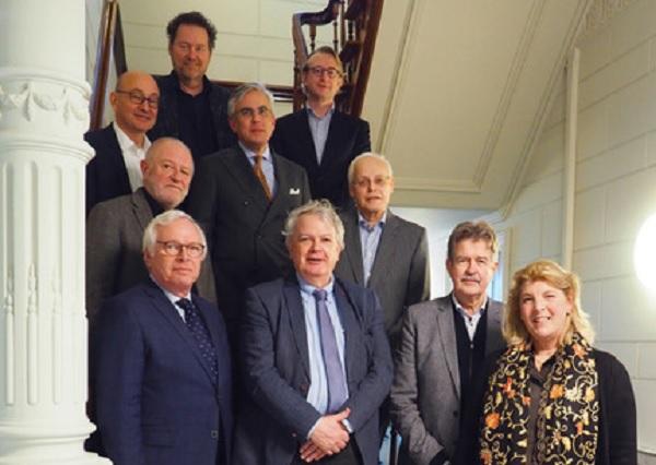 Nieuwe basis voor herstel monumenten in 'Maassteden'